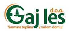 Gajles