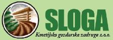 KGZ Sloga