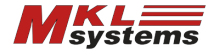 MKL Systems